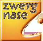 Zwerg-Nase-Haus